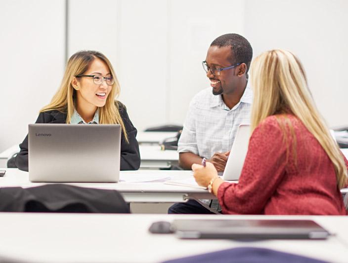 Läs mer om lönespecialistutbildningen